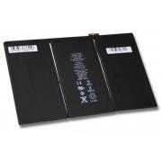 Batteria per Apple iPad 3 / iPad 4, 11500 mAh
