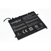 Batteria per Acer Iconia Tab A510 / A700, 9700 mAh