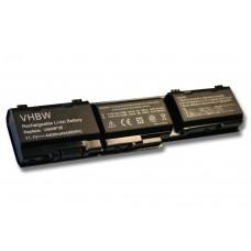 Batteria per Acer Aspire 1820 / 1825, 4400 mAh