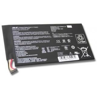 Batteria per Asus Transformer Pad TF400, 5070 mAh