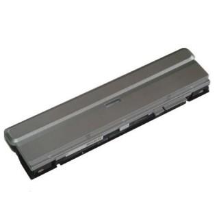 Batteria per Fujitsu Siemens Lifebook P1510 / P1610 / P1620, 4400 mAh