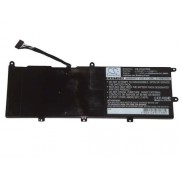 Batteria per IBM Lenovo IdeaPad U470, 4900 mAh
