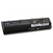 Batteria per HP TouchSmart TM2 / TM2T, 4400 mAh