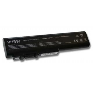 Batteria per Asus A32 / A33 / N50 / N51, 4400 mAh
