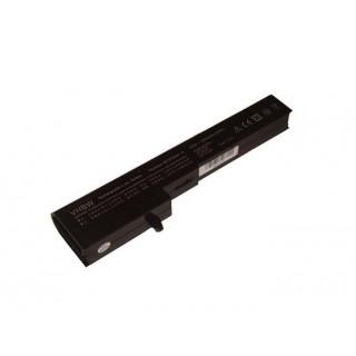 Batteria per Clevo M72 / M720 / M725, 2200 mAh