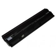 Batteria per Asus A31 / A32 / U24 / X24, 4400 mAh