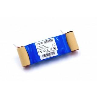 Batteria per Gardena Accu90, 7.2 V, 3.0 Ah