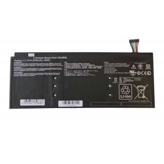 Batteria per Asus Eee Pad Slider EP102, 2250 mAh