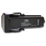 Batteria per Bosch BAT504, 3.6V, 2.0 Ah
