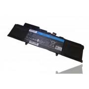 Batteria per Dell XPS 14 L421X Ultrabook, 4600 mAh