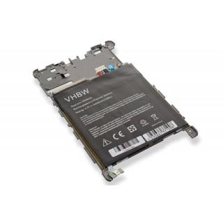 Batteria per Amazon Kindle Fire / D01400, 4400 mAh