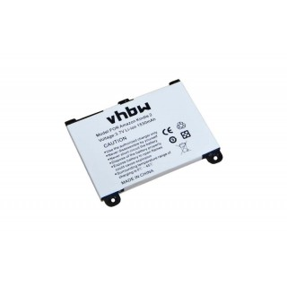 Batteria per Amazon Kindle 2 / DX, 1530 mAh