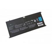 Batteria per IBM Lenovo IdeaPad U300 / U300S, 3600 mAh