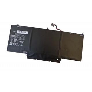 Batteria per Dell XPS 11, 5400 mAh