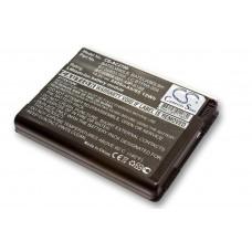 Batteria per Acer Aspire 1670 / TravelMate 2200, 4400 mAh
