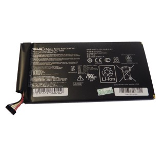 Batteria per Asus MeMo Smart Pad 10.1, 5070 mAh