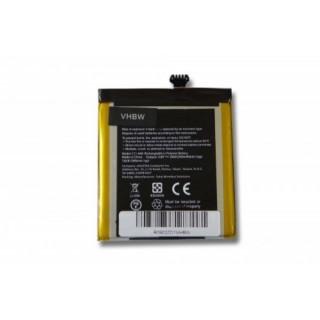 Batteria per Asus Padfone 2 / A68, 2050 mAh