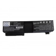 Batteria per HP Pavilion TX1000 / TX2000, 4400 mAh