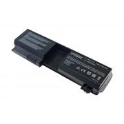Batteria per HP Pavilion TX1000 / TX2000, 8800 mAh