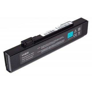 Batteria per Acer Travelmate C200 / C210 / C215, 4400 mAh