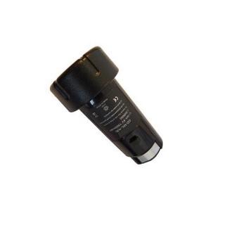 Batteria per AEG Milwaukee M4, 4 V, 1.5 Ah