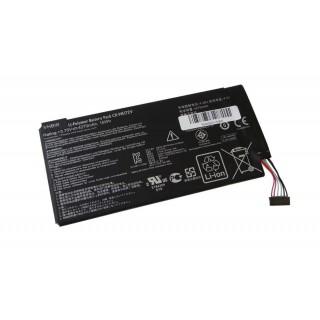 Batteria per Asus MeMo Pad ME172, 4250 mAh