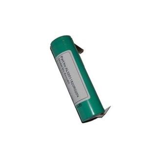 Batteria per Gardena Accu60, Li-Ion, 3.6 V, 2.0 Ah