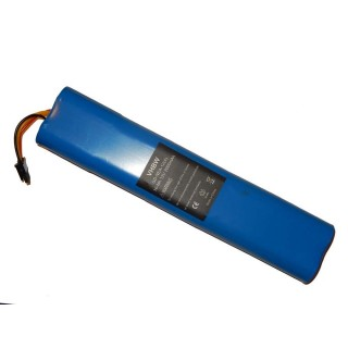 Batteria per Neato BotVac 70 / 70e / 75 / 80 / 85, 2000 mAh