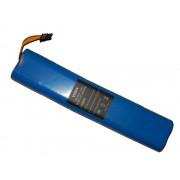 Batteria per Neato BotVac 70 / 70e / 75 / 80 / 85, 3000 mAh