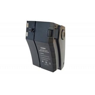 Batteria per Kärcher KC55, 2000 mAh