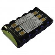 Batteria per Psion Teklogix 7030 / 19505 / 19515, 2500 mAh