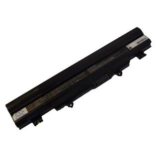 Batteria per Acer Aspire E5 / V3 / V5, 4400 mAh