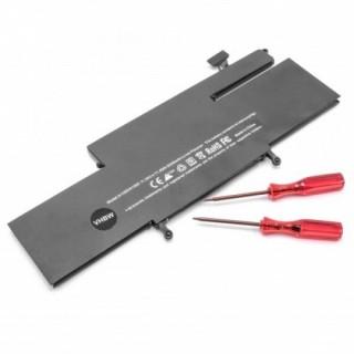 """Batteria per Apple MacBook Pro 13"""" Retina Display / A1493 / A1502, 6330 mAh"""