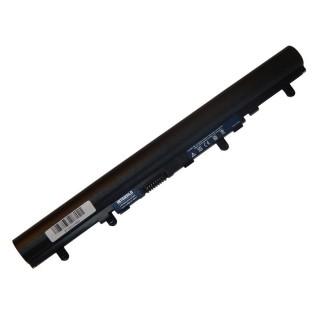 Batteria per Acer Aspire V5 / E1 / S3, 3000 mAh