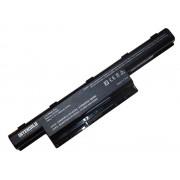 Batteria per Acer Aspire 4250 / 4750 / 5750, 6000 mAh