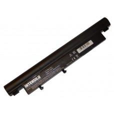 Batteria per Acer Aspire 3410 / 5410 / TravelMate 8471, 6000 mAh