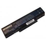 Batteria per Acer Aspire 2930 / 4530 / 4930 / 5740, 6000 mAh
