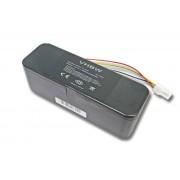 Batteria per Samsung Navibot SR8840 / SR8895 / VCR8845, 4500 mAh