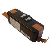 Batteria per iRobot Roomba 500 / 600 / 700 / 800 / 900, Li-Ion, 4500 mAh