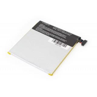 Batteria per Asus Nexus 7 HD / Google Nexus 7 2nd / Asus  Pad ME571, 3950 mAh