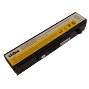 Batteria per IBM Lenovo IdeaPad B480 / V580 / Z580 / ThinkPad Edge E435, 8800 mAh