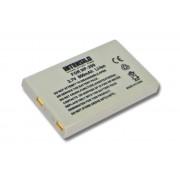 Batteria NP-200 per Minolta Dimage X / Xg / Xi / Xt / Z, 800 mAh
