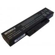 Batteria per Fujitsu Siemens Esprimo Mobile V5515 / V5535 / V5555, 6000 mAh