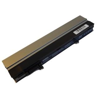 Batteria per Dell Latitude E4300 / E4310, 6000 mAh