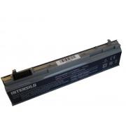 Batteria per Dell Latitude E6400 / Precision M2400, 6000 mAh