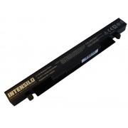 Batteria per Asus X450 / F450 / K450 / P450, 3000 mAh