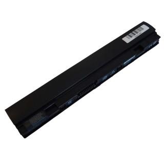Batteria per Asus Eee PC X101/ X101C / X101CH / X101H / R11CX, nera, 3000 mAh