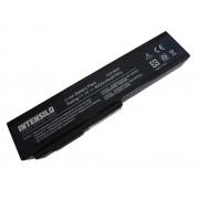 Batteria per Asus G50 / L50 / M50 / X55, 6000 mAh