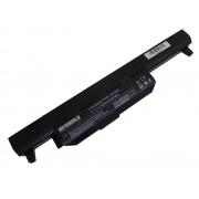 Batteria per Asus A45 / A55 / A75 / K45 / K55 / K75, 6000 mAh