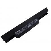 Batteria per Asus A43 / A53 / A54 / A83 / K43 / K53 / K54 / X53, 11.1 V, 9000 mAh
